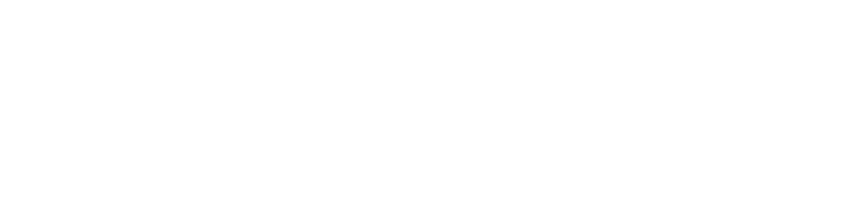 Kent-Decorators